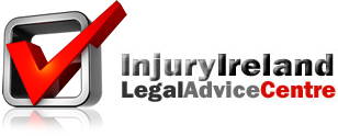 Compensation for Spraining Ankle in Accident